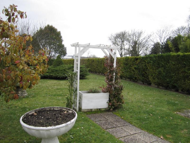 Vente maison / villa Barbezieux saint-hilaire 131000€ - Photo 3