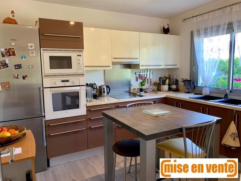 Vente maison / villa Le perreux sur marne 898000€ - Photo 4