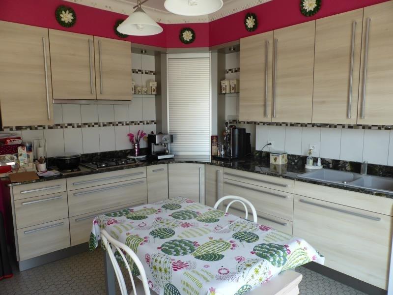 Vente maison / villa Auchel 292000€ - Photo 3