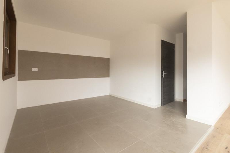 Vente de prestige appartement Combloux 829500€ - Photo 7