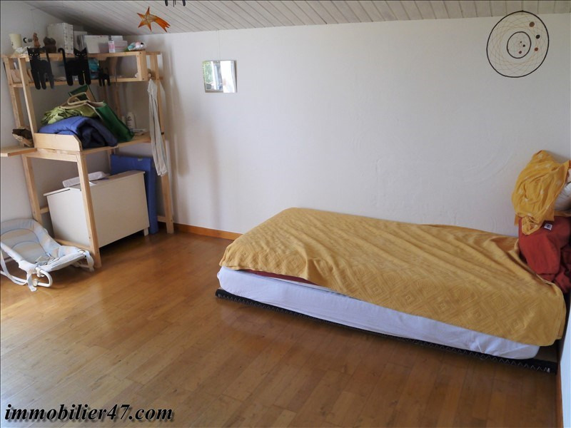 Verkoop  huis Madaillan 349000€ - Foto 8