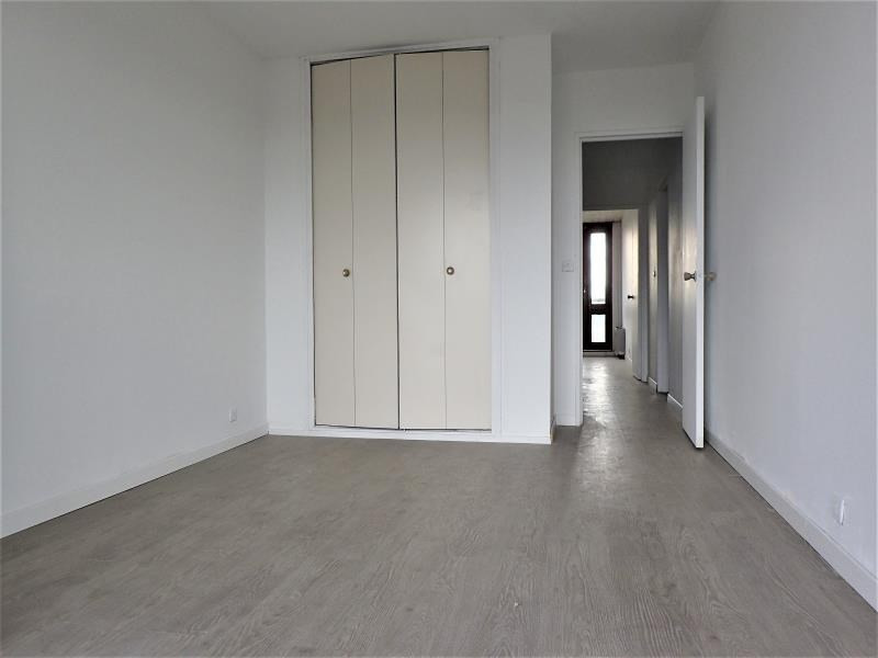 Vente appartement Toulouse 179 800€ - Photo 5