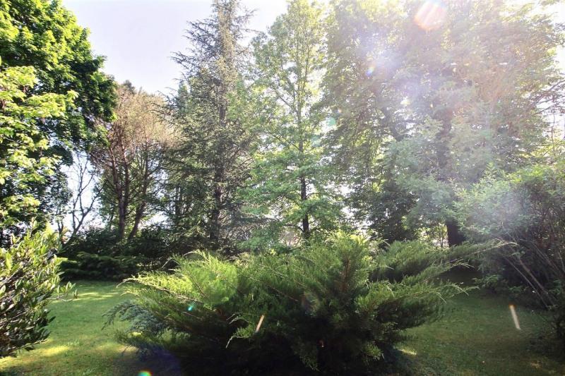 Sale house / villa Oloron sainte marie 370975€ - Picture 2