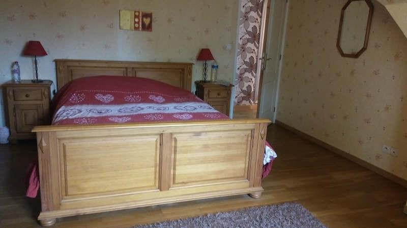 Sale house / villa St crepin ibouvillers 355000€ - Picture 8