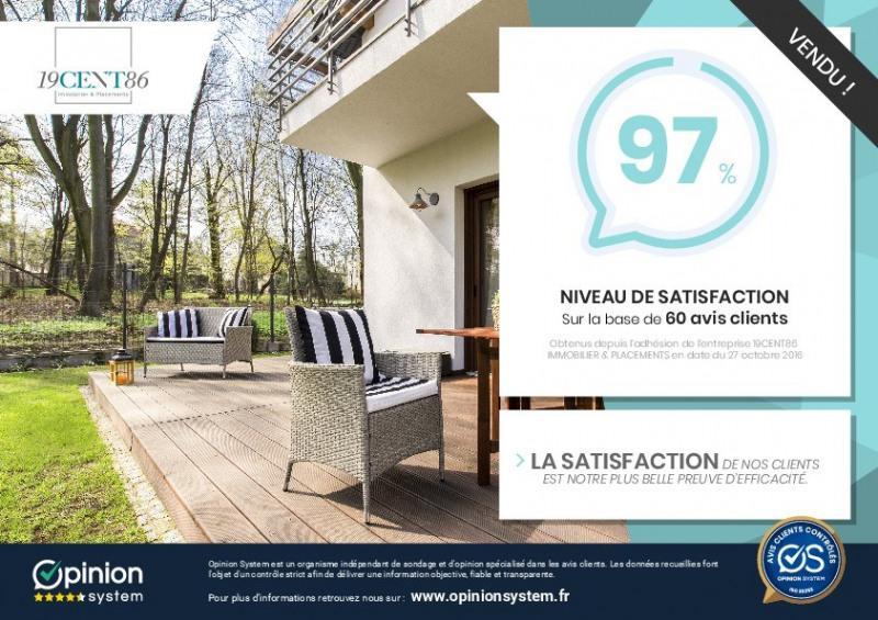 Deluxe sale house / villa Caluire et cuire 1130000€ - Picture 15