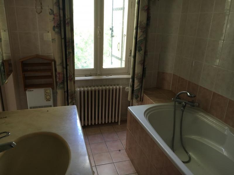 Vente maison / villa Labastide rouairoux 170000€ - Photo 9