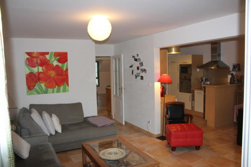 Venta de prestigio  apartamento Le touquet paris plage 795000€ - Fotografía 4
