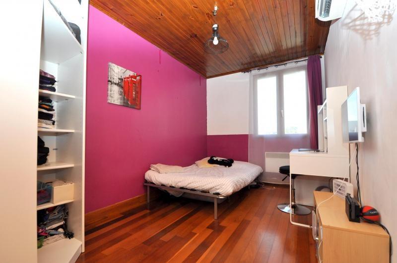 Sale house / villa St maurice montcouronne 269000€ - Picture 10