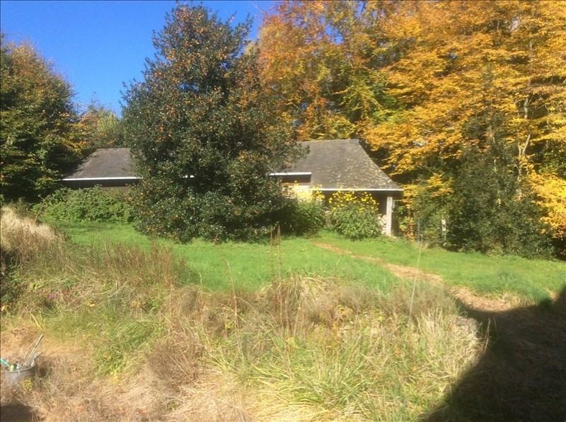 Sale house / villa Honfleur 468000€ - Picture 4