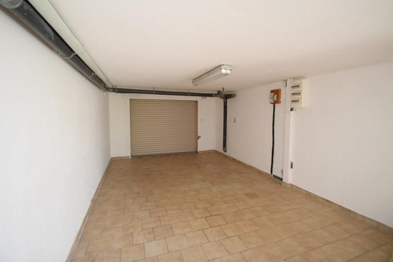 Sale house / villa Argeles sur mer 339000€ - Picture 9