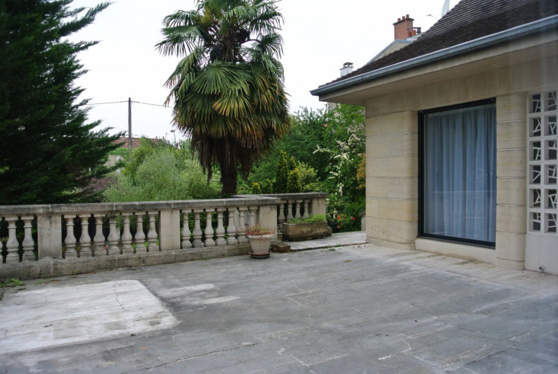 Vente maison / villa Le raincy 970 000€ - Photo 4