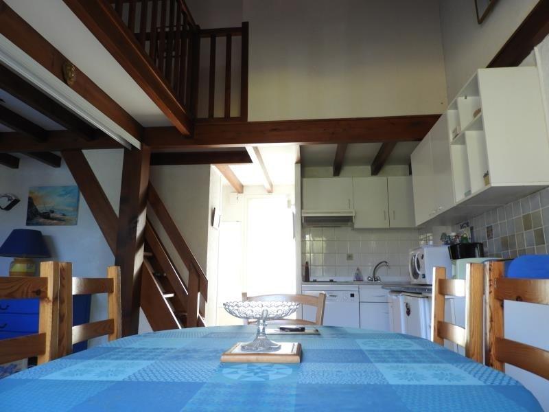 Vente maison / villa Dolus d'oleron 147600€ - Photo 4