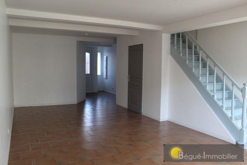Vente maison / villa Leguevin 224000€ - Photo 4