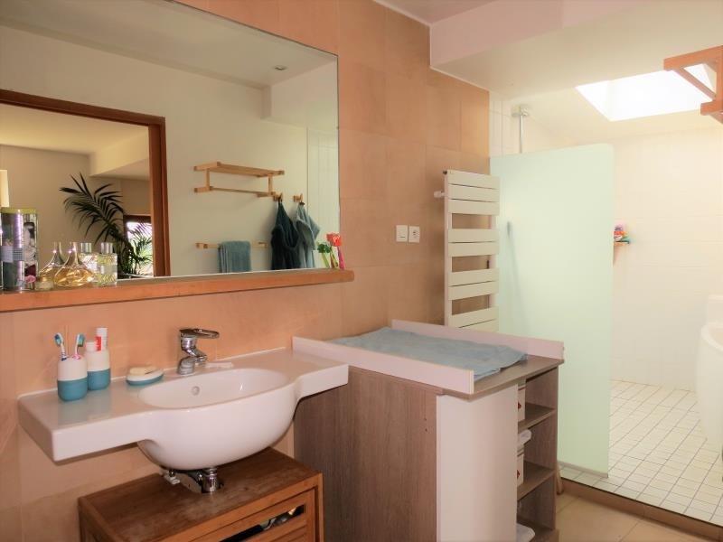 Vente maison / villa Bethemont la foret 345000€ - Photo 5