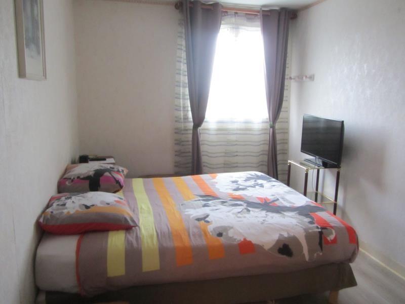 Vente appartement Pontoise 149900€ - Photo 4