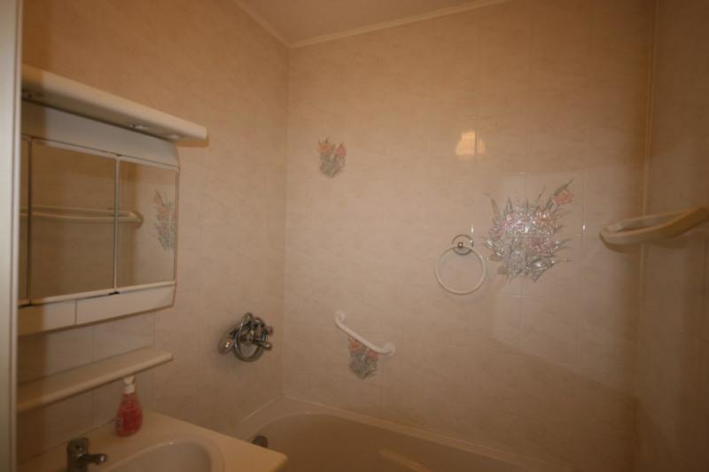 Sale apartment Saint georges de didonne 104500€ - Picture 6