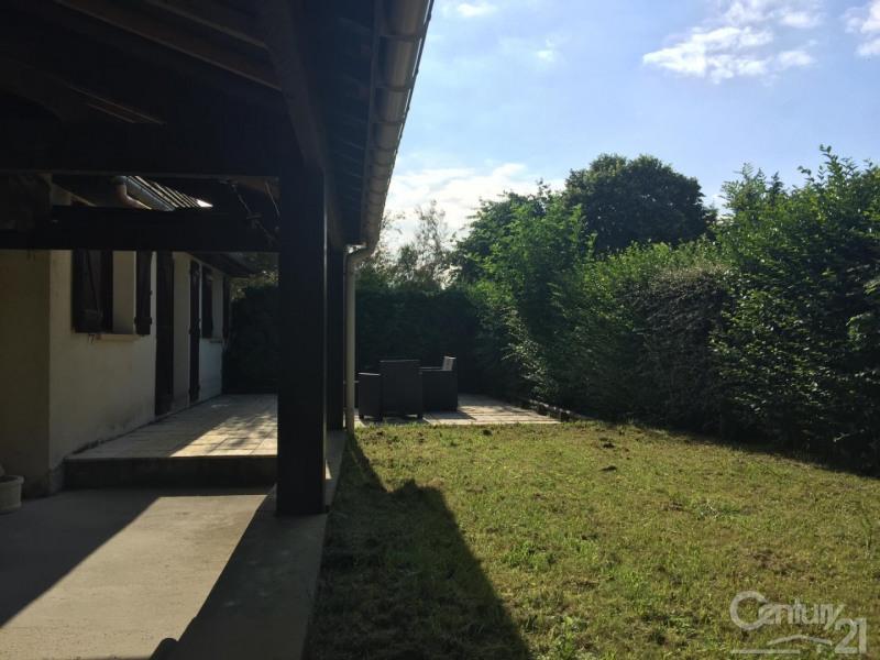 Venta  casa Fleury sur orne 240000€ - Fotografía 3