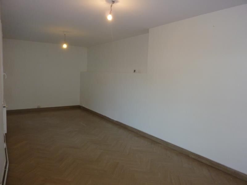 Rental apartment Poissy 870€ CC - Picture 2