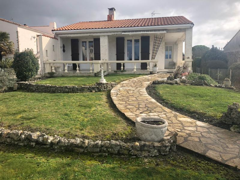 Maison 200m CENTRE