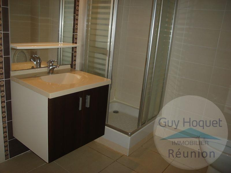 Produit d'investissement appartement St denis 71 500€ - Photo 3