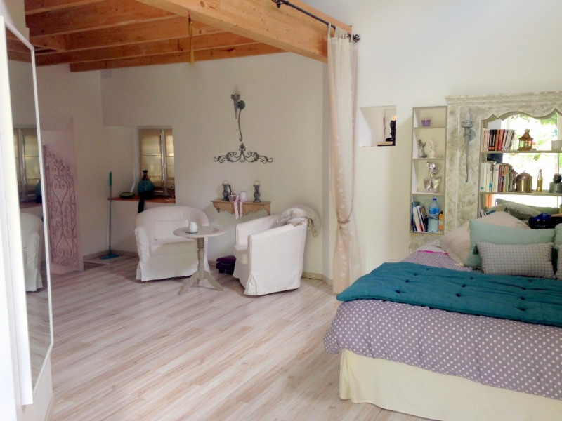 Sale house / villa Meslay du maine 303880€ - Picture 5