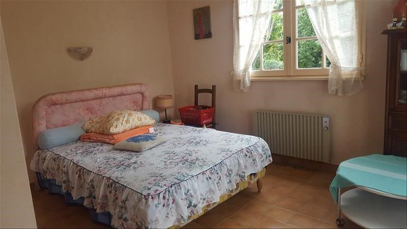Vendita casa Fouesnant 288750€ - Fotografia 2