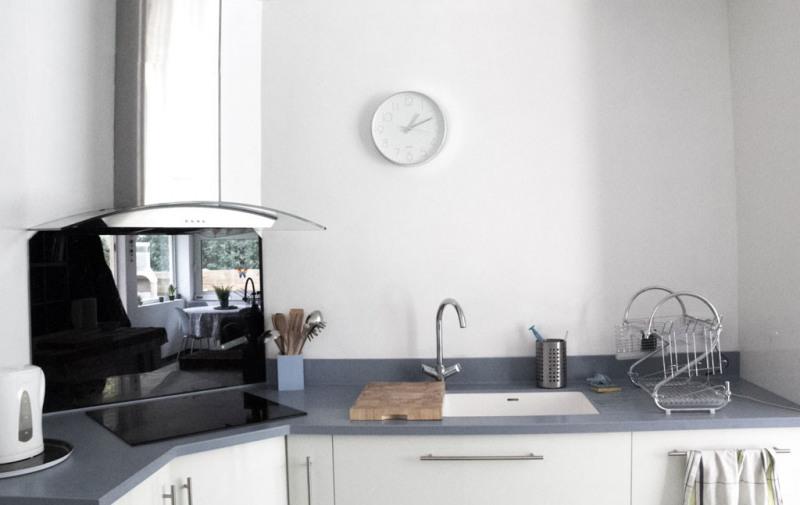 Vacation rental house / villa Mimizan 440€ - Picture 5