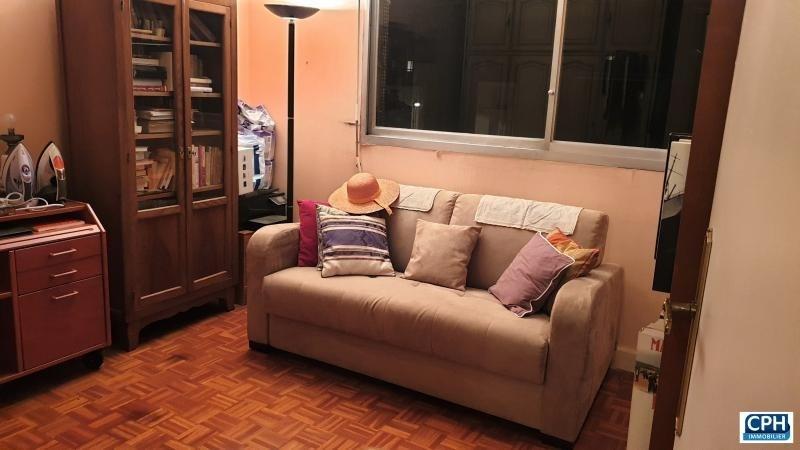 Vente de prestige appartement Fontenay sous bois 507000€ - Photo 9