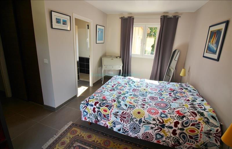 Vente de prestige maison / villa Saint cezaire sur siagne 699000€ - Photo 14