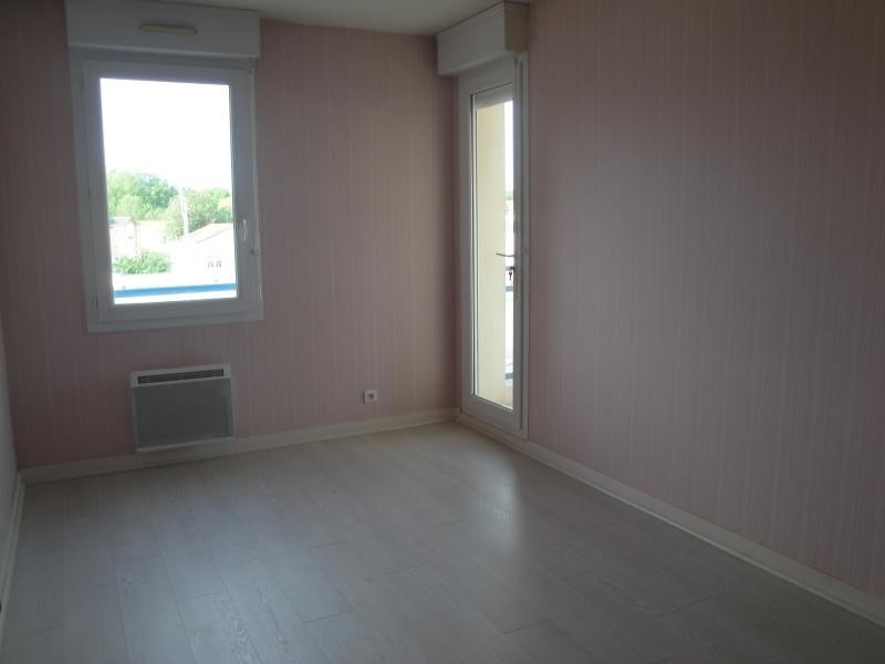 Location appartement Niort 765€ CC - Photo 5
