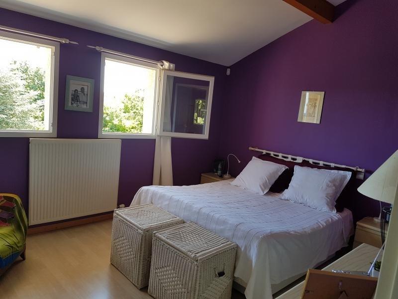 Vente de prestige maison / villa Villette d anthon 450000€ - Photo 9