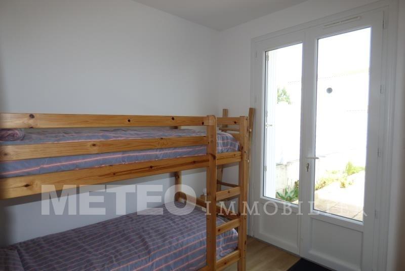 Vente maison / villa La tranche sur mer 140150€ - Photo 8