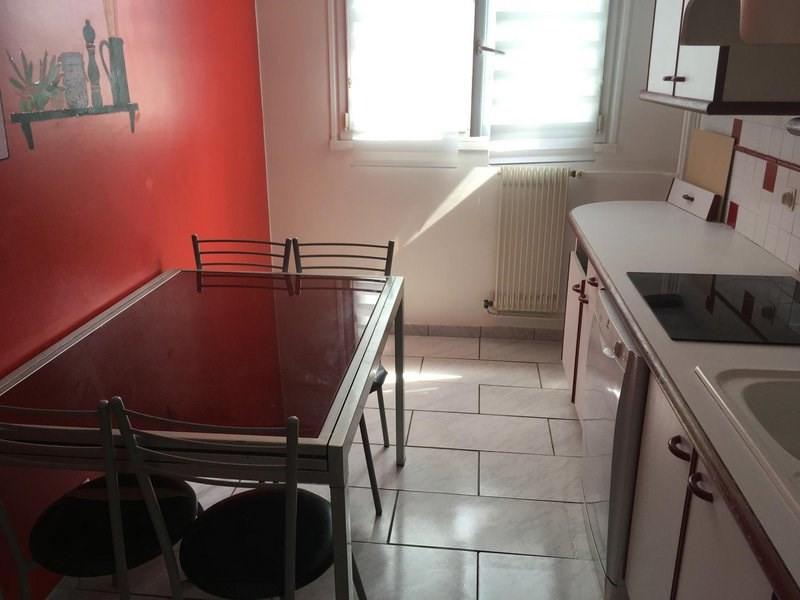 Sale apartment Châlons-en-champagne 86000€ - Picture 4