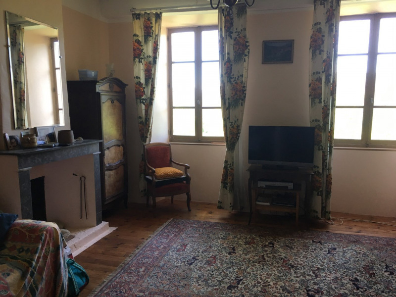 Vente maison / villa Die 346 500€ - Photo 7