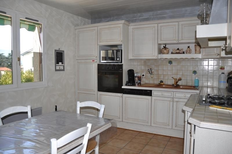 Vente maison / villa Limas 374 000€ - Photo 3