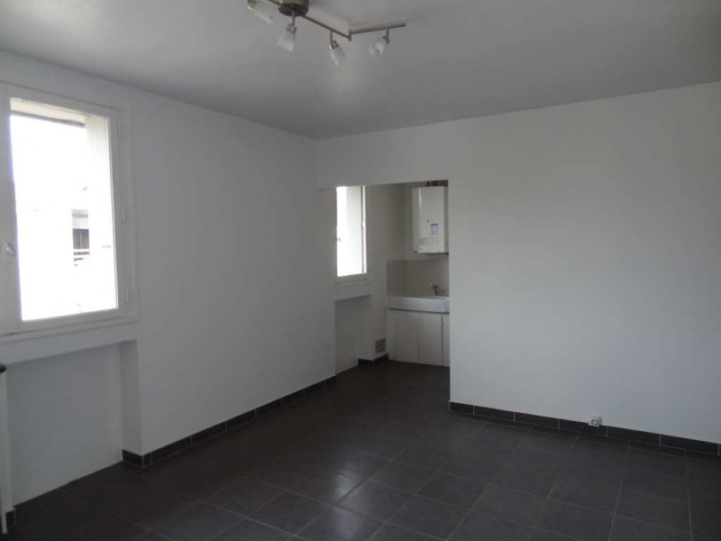 Rental apartment Toulouse 584€ CC - Picture 6
