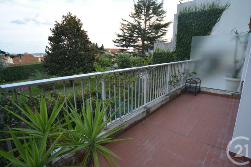 Продажa квартирa Antibes 330000€ - Фото 16