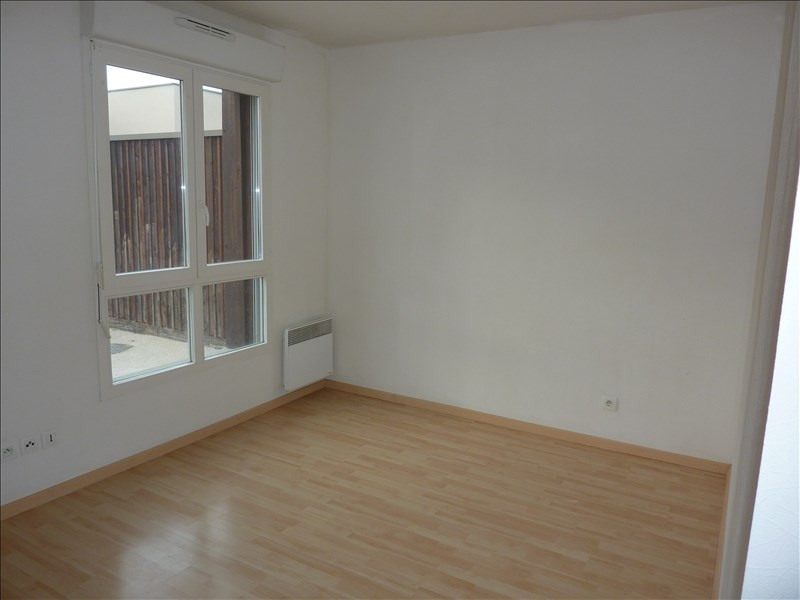 Rental apartment Vendome 580€ CC - Picture 10
