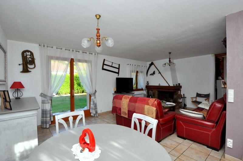 Sale house / villa Limours 349000€ - Picture 3