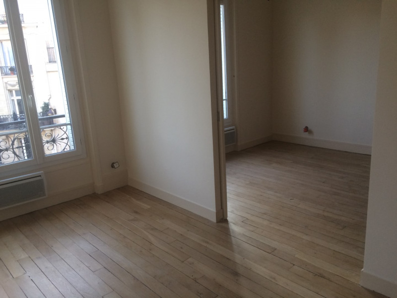 Location appartement Neuilly-sur-seine 1790€ CC - Photo 5