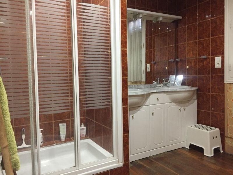 Vente maison / villa Royan 504000€ - Photo 7