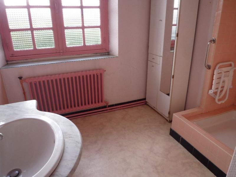 Sale house / villa Cognac 190000€ - Picture 5