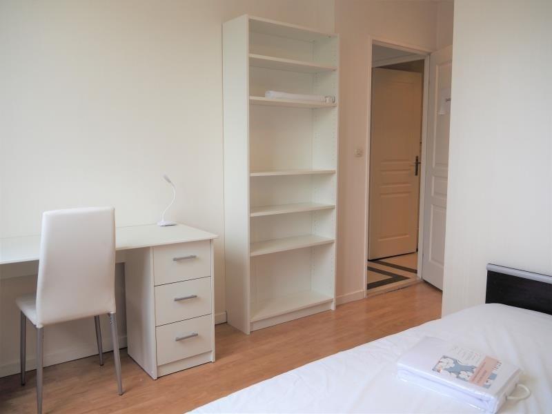 Location appartement Cergy 3200€ CC - Photo 7