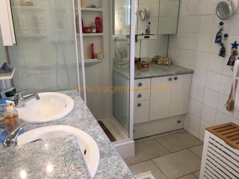 apartamento La seyne-sur-mer 55000€ - Fotografia 9