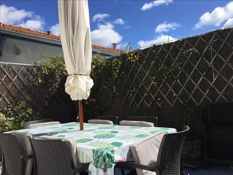 Sale house / villa Carcassonne 399500€ - Picture 4