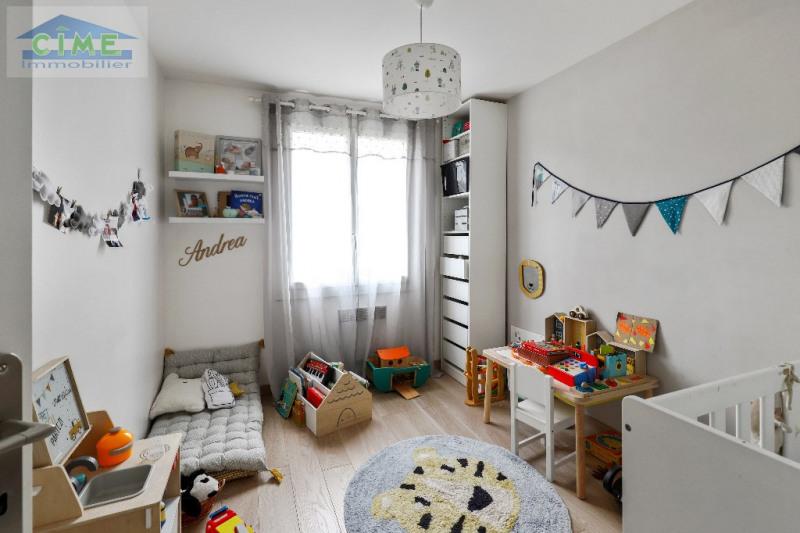 Sale house / villa Epinay sur orge 329000€ - Picture 5