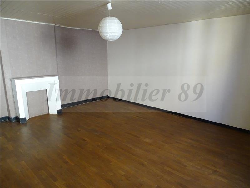Sale house / villa Secteur montigny s/aube 55000€ - Picture 8