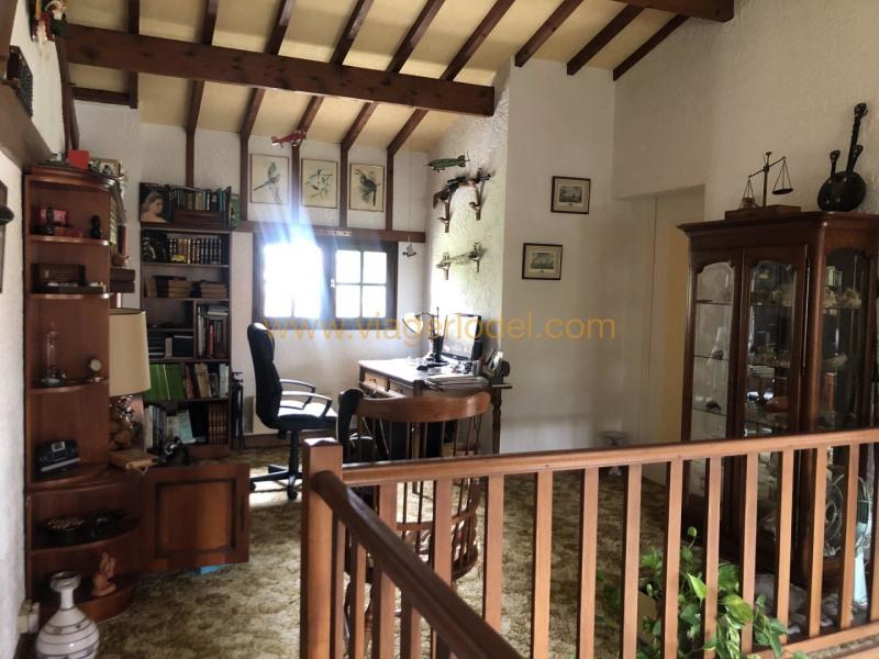 Lijfrente  huis Marennes 165000€ - Foto 20