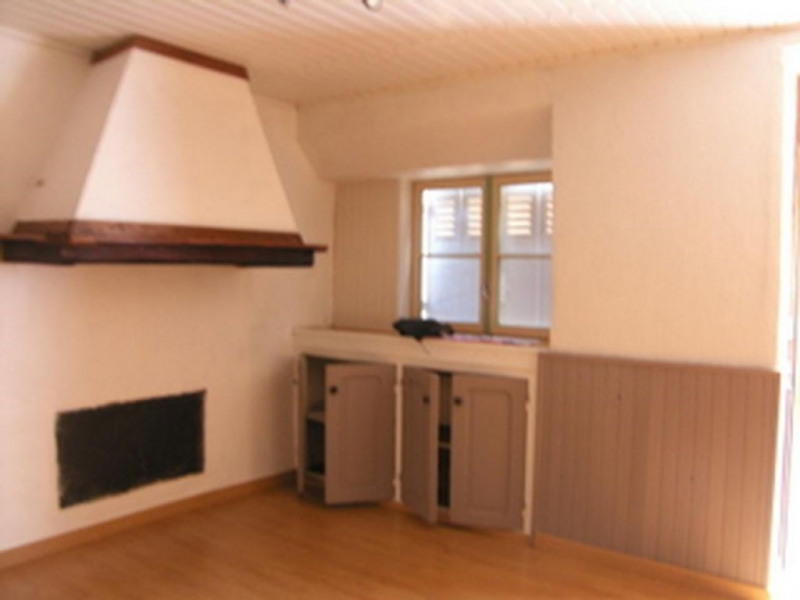 Vente maison / villa Prats de mollo la preste 69900€ - Photo 2