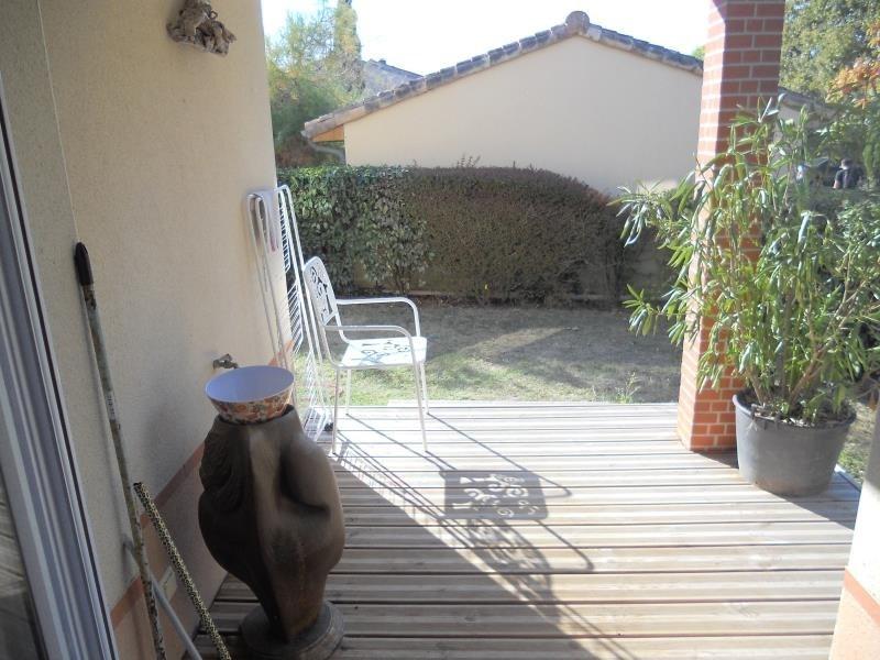 Sale apartment Olonne sur mer 157000€ - Picture 2